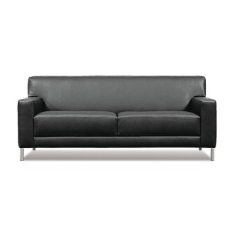 Hans Hopfer Player Sofa
