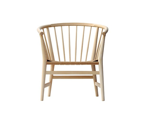 Hans J. Wegner PP 112 Chair