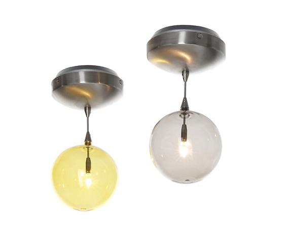 Harco Loor Match Lamp