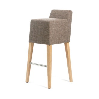 Harri Korhonen C.D. Bar Stool
