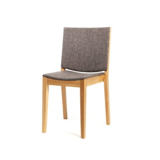 Harri Korhonen C.D. Medium Chair