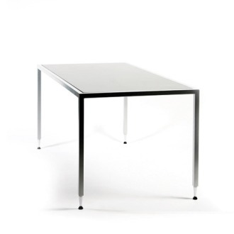 Harri Korhonen C.D. Stack Table