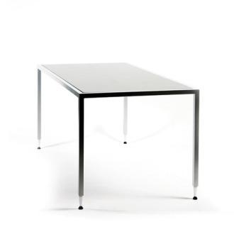 Harri Korhonen C.D. Stack Table