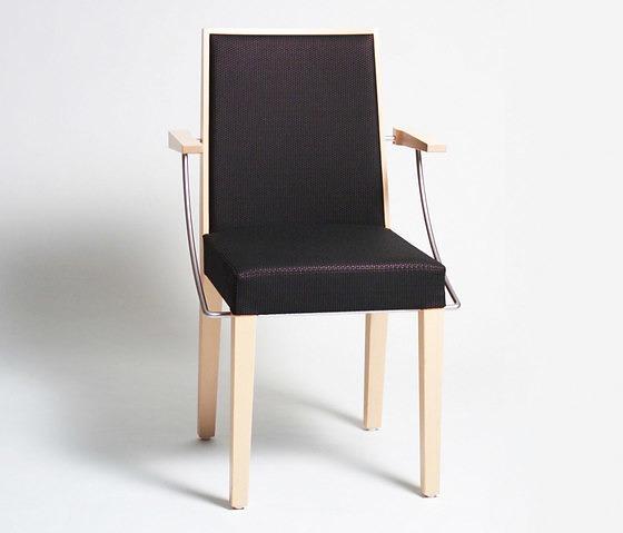 Harri Korhonen C.D. Light Chair