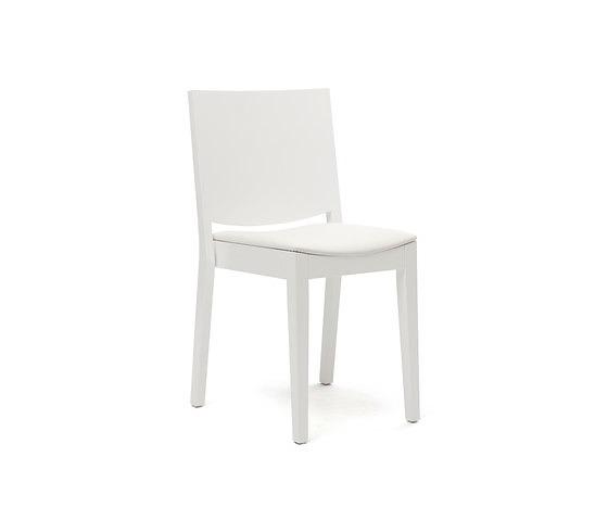 Harri Korhonen C.D. Medium Chair
