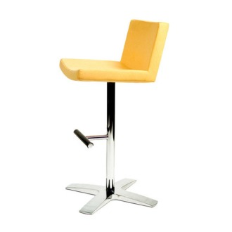 Harri Korhonen Select Bar Stool