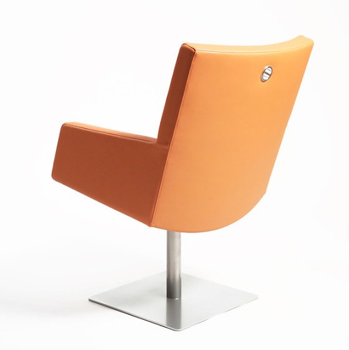 Harri Korhonen Select Largo Chair