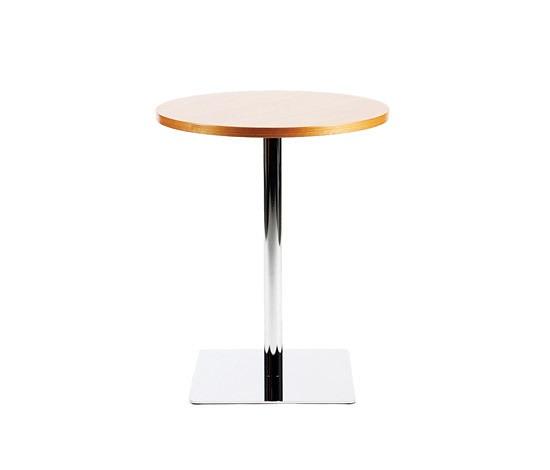 Harri Korhonen Select O Table