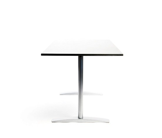 Harri Korhonen Select T Table