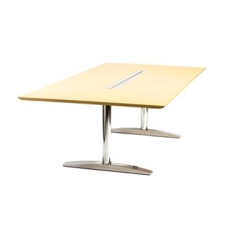 Harri Korhonen Select T Table