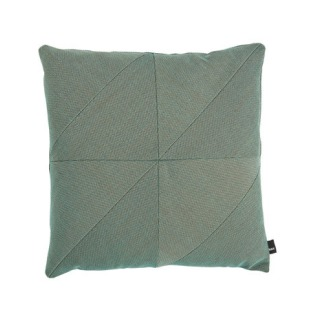 Hay Puzzle Cushion