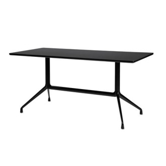 work tables and office tables contemporary collection