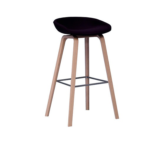 hee welling hay about a stool. Black Bedroom Furniture Sets. Home Design Ideas