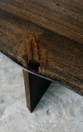Heerenhuis Altar Table