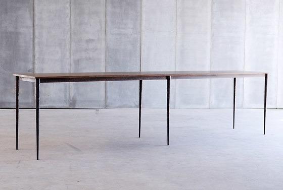 Heerenhuis Bisbal Console Table