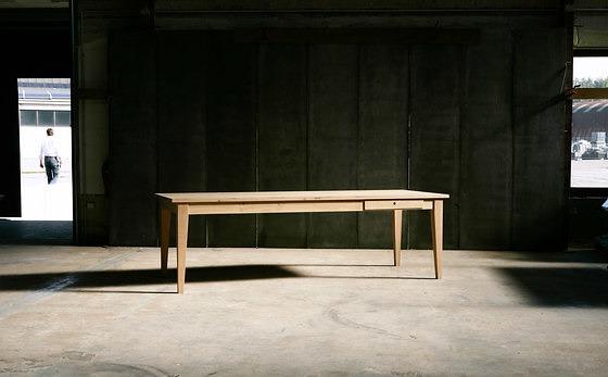Heerenhuis Farmer Table