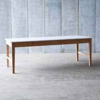 Heerenhuis Finisterre Table