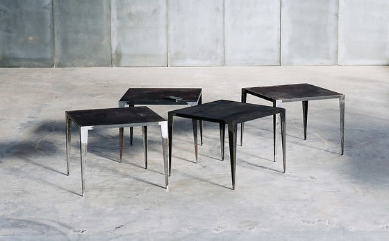 Heerenhuis Shrp Coffee Table