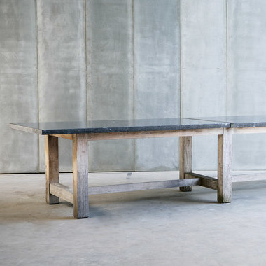 Heerenhuis Tt Outdoor Table