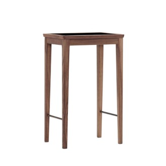 Helge Sibast Side Table No 1