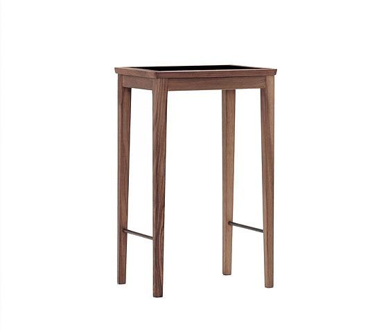 Helge Sibast Side Table No 1