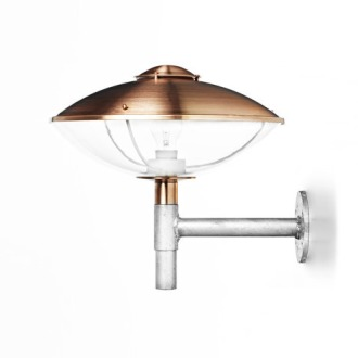 Henning Larsen Hl 410/590 Lamp Collection