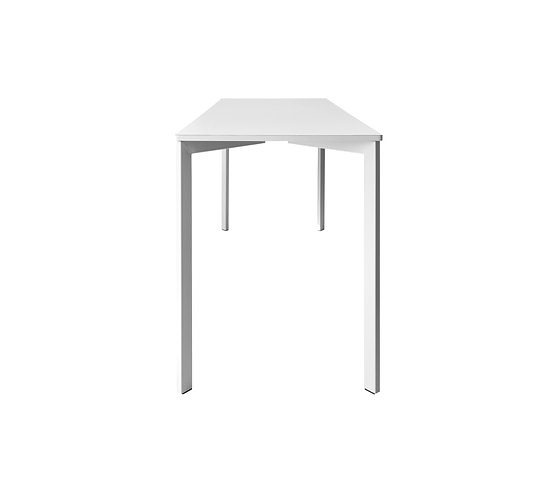 Henning Larsen Architectsi Y! Table