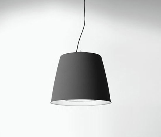 Henrik Schulz and Jacob Sahlqvist W-IN Lamp