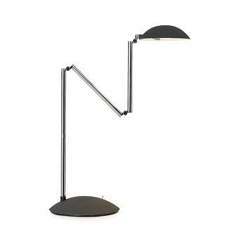 Herbert H. Schultes Orbis Lamp