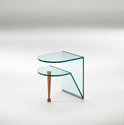 Hermian Sneyders De Vogel Birillo Side Table
