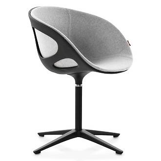 Hiromichi Konno Rin Chair