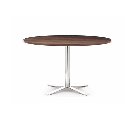 Holger Janke Fino Table