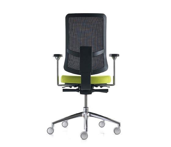 Iiro Viljanen Evoque Chair Collection