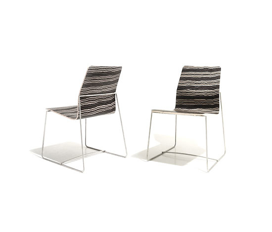 IKER Design Mimo Chair