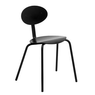 Ilmari Tapiovaara Lukki 5 Chair
