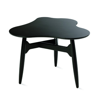Ilmari Tapiovaara Tee-tee Table