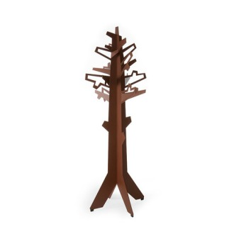 Ineke Hans Forrest For The Trees Coat Rack