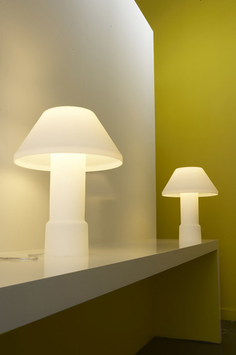 Inga Semp 233 Lampyre Lamp