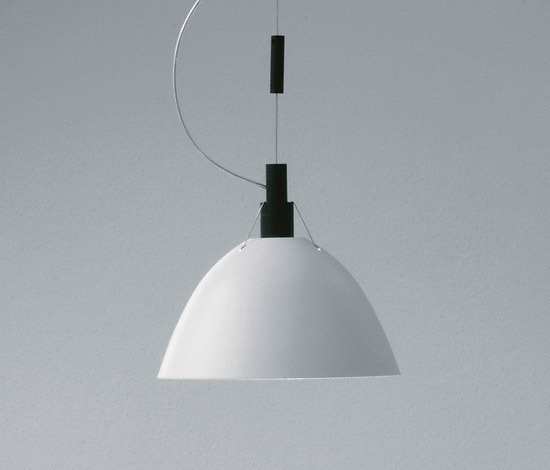 Ingo Maurer And Team Max.Mover Lamp