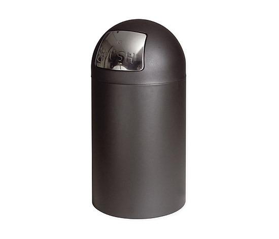Innolux Inno G-Line Waste Basket