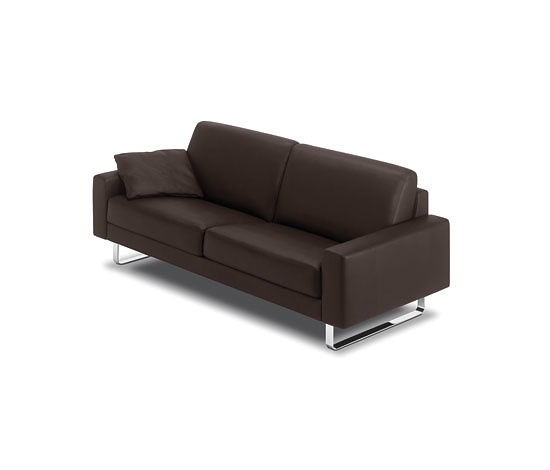 Intertime Crea-Team Bolero Sofa
