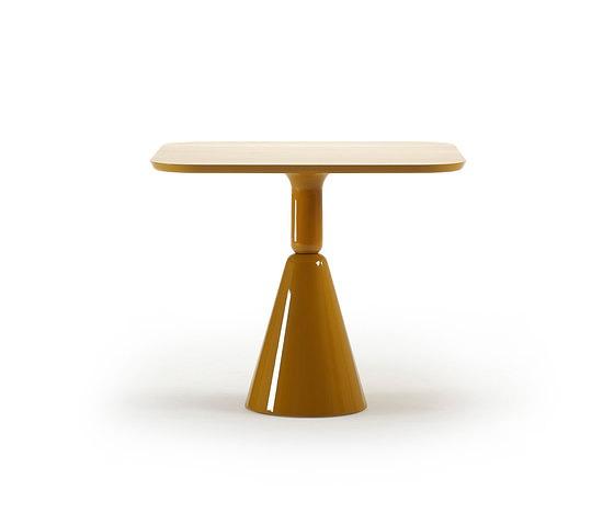 Ionna Vautrin Pion Chair