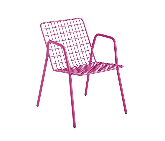 iSi Riviera Chair