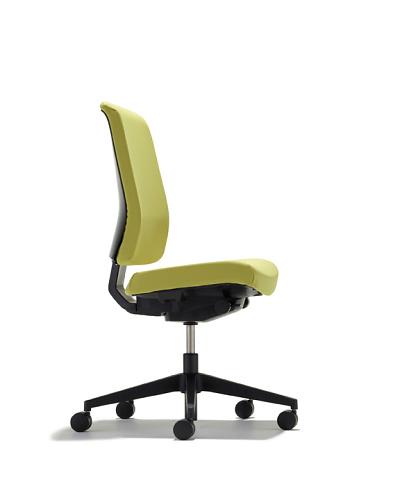 ITO Design Advo Chairs