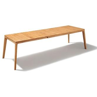 Jacob Strobel Mylon Table
