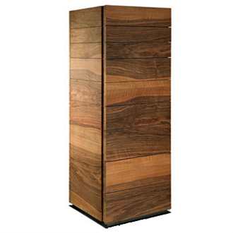 Jaime Tresserra Tall Chest of Drawers