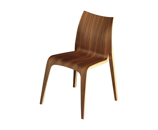 Jakob Berg Flow Chair : jakob berg flow chairn4f from www.bonluxat.com size 550 x 454 jpeg 21kB