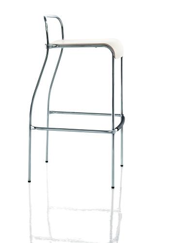 James Irvine Centomila Sgabello Chair