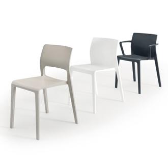 James Irvine Juno Chair