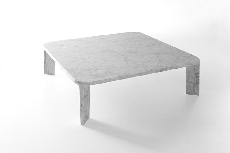 James Irvine Lino Table